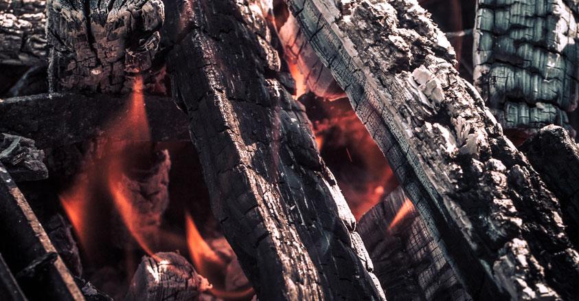 Forni a legna: vantaggi e svantaggi