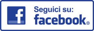 Miglior Forno Pizza su facebook